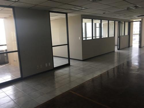 oficina en renta en plaza  polanco, miguel hidalgo, cdmx