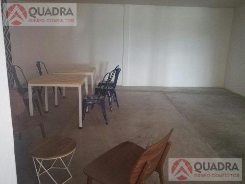 oficina en renta en plaza w en atlixcayotl zona angelopolis san andres cholula puebla