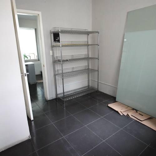 oficina en renta en polanco