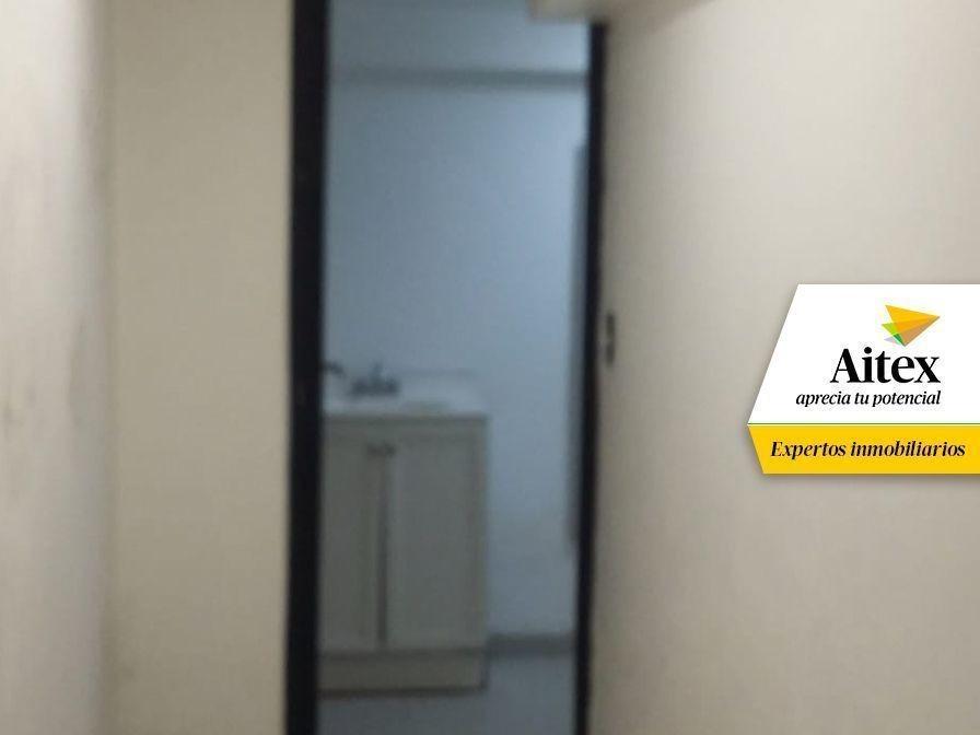 oficina en renta en polanco, cdmx.