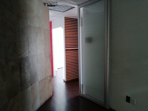 oficina en renta en primer piso en metepec