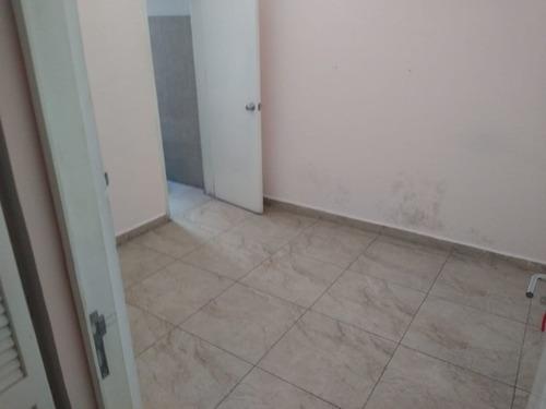 oficina en renta en primer piso, polanco, miguel hidalgo