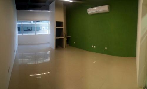 oficina en renta en q7001