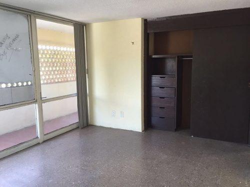 oficina en renta en reforma  zona centro