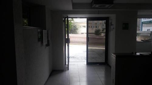 oficina en renta en residencial san agustin, zona valle