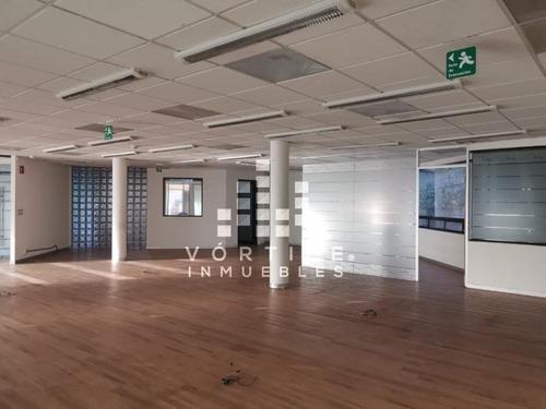 oficina en renta en residencial santa barbara