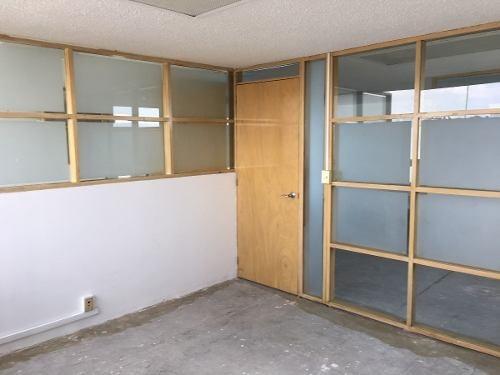 oficina en renta  en   roma norte  ( 409437 )