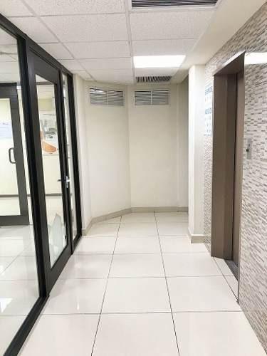 oficina en renta en tampico ave. hidalgo col. guadalupe