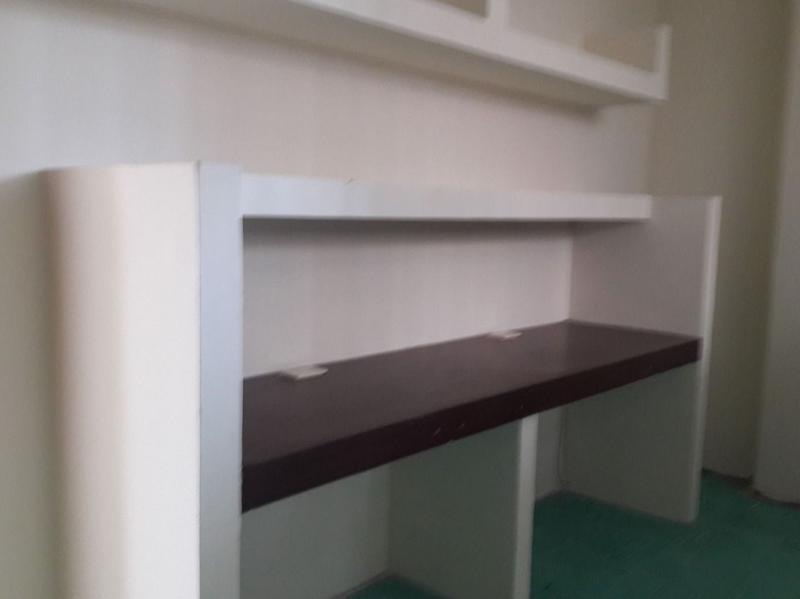 oficina en renta en tampico, zona centro