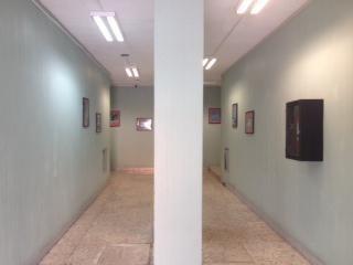 oficina en renta en tampico zona centro