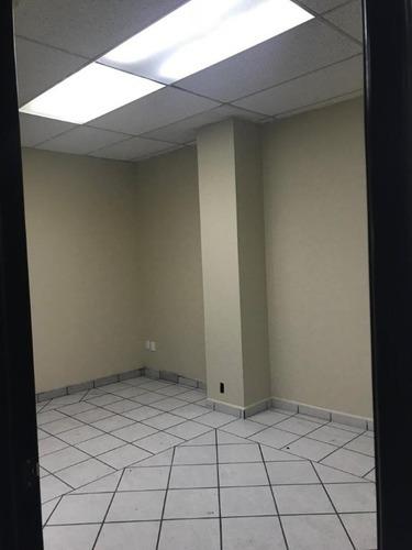 oficina en renta en toluca