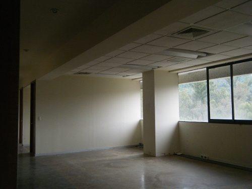 oficina en renta  en una excelente ubicación al sur