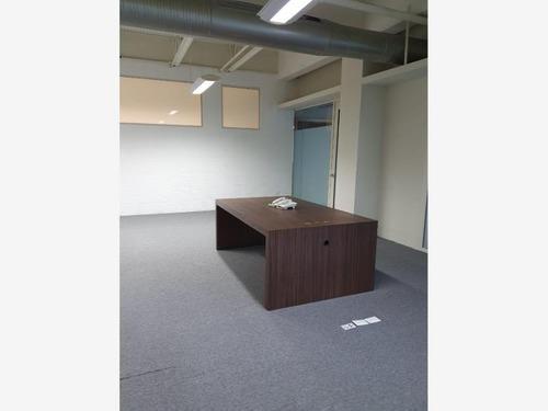 oficina en renta en valle oriente san pedro garza garcia, n.l.