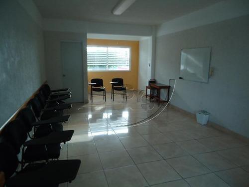 oficina en renta en veracruz centro 100m2 av gonzalez pages