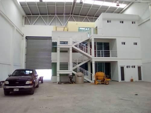 oficina en renta en villa de pozos