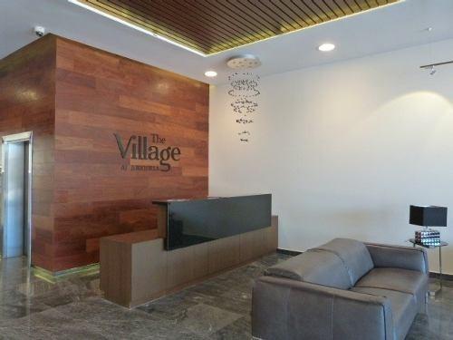 oficina en renta en village, juriquilla