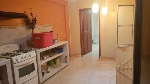 oficina en renta en xalapa veracruz en zona transito del estado col. tamborrel