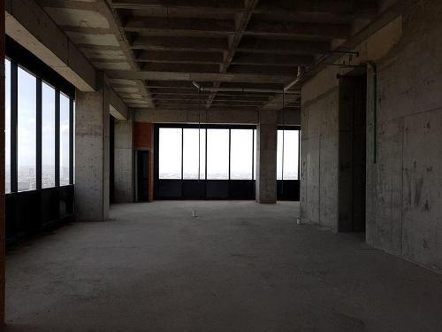oficina en renta en zavaleta centro mayor puebla