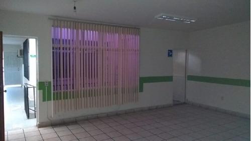 oficina en renta en zona centro x blvd felipe pescador