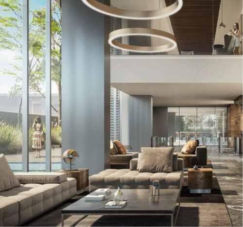 oficina en renta en zona dorada tijuana corporativo torela de 116 m2