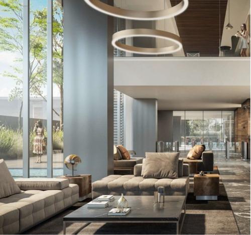 oficina en renta en zona dorada tijuana corporativo torela desde 68 m2
