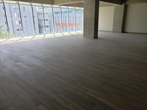 oficina en renta en zona rio tijuana de 539 m2