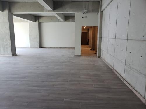 oficina en renta en zona rio tijuana desde 149 m2