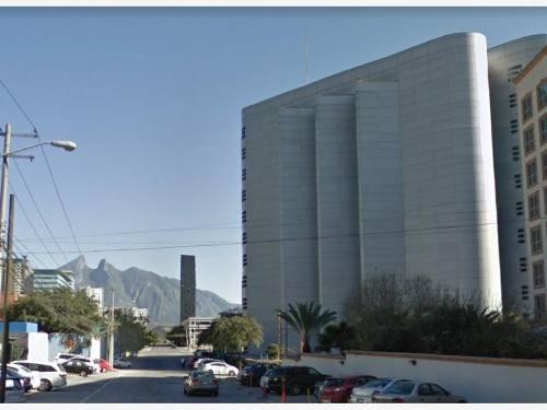 oficina en renta en zona valle oriente