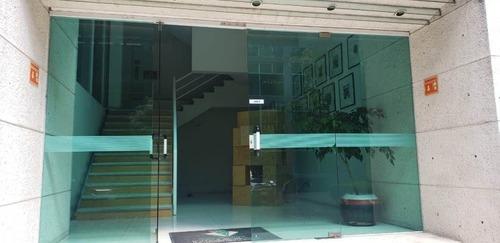 oficina en renta florida alvaro obregon