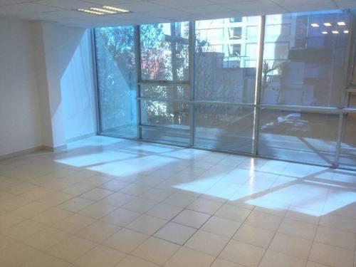 oficina en renta guadalupe inn alvaro obregon
