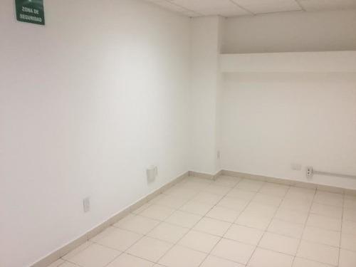 oficina en renta guadalupe inn alvaro obregon (s)
