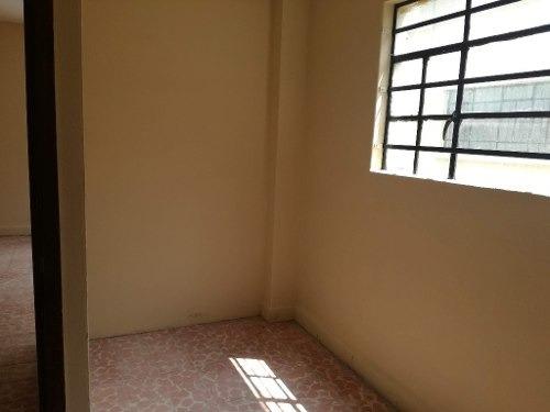 oficina en renta ideal para consultorio o laboratorio