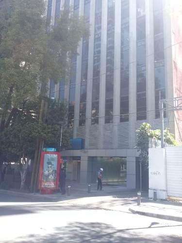 oficina en renta insurgentes #716