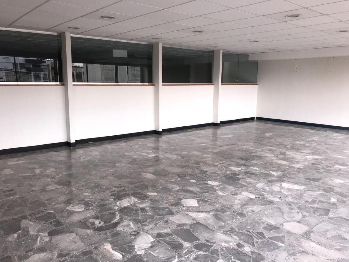 oficina  en renta, insurgentes 716, frente wtc