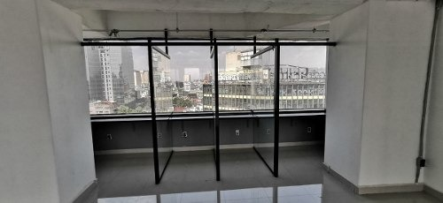 oficina en renta insurgentes