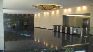 oficina en renta insurgentes, piso 12 con 2200 m2 murano2
