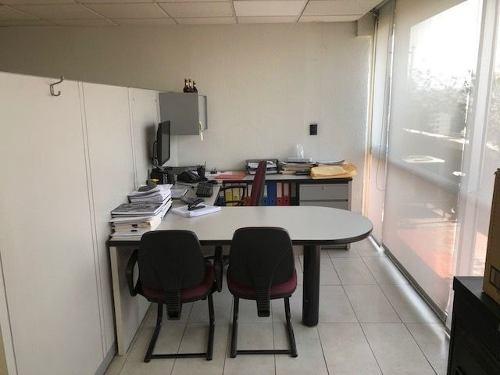 oficina en renta insurgentes sur 686, frente a torre wtc de 154m2