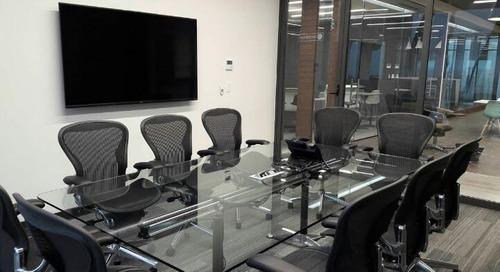 oficina en renta / insurgentes sur