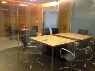 oficina en renta , insurgentes sur - del valle - business center