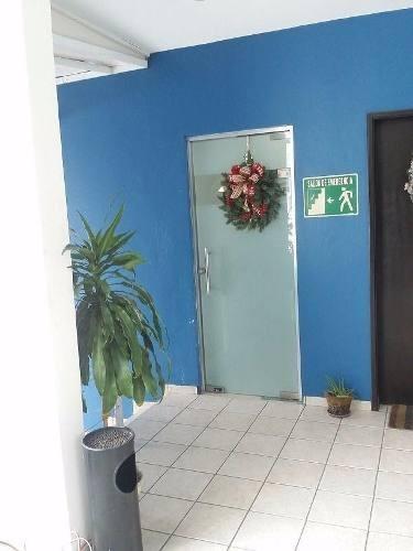 oficina en renta jardines de virginia boca del rio