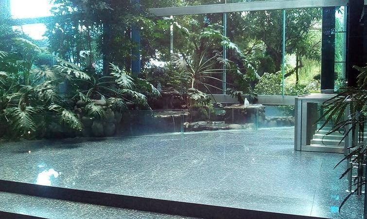 oficina en renta -jardines del pedregal