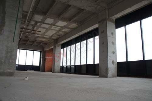 oficina en renta junto a calzada zavaleta, recta a cholula y cerca de boulevard forjadores, centro mayor.