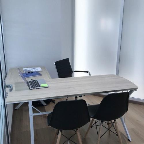oficina en renta jurica queretaro