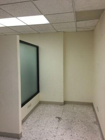 oficina en renta loma larga