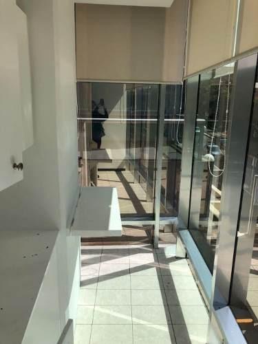 oficina en renta lomas de chapultepec