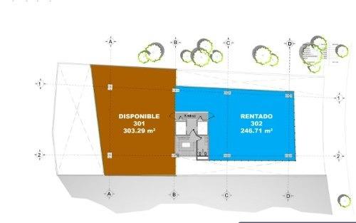 oficina en renta, lomas de chapultepec i seccion,ciudad de méxico