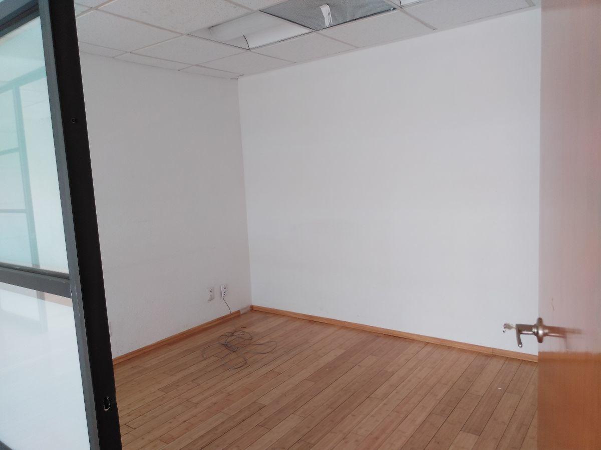 oficina en renta, lomas de chapultepec, miguel hidalgo, palmas