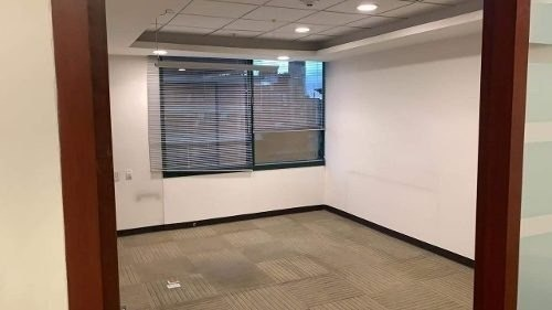 oficina en renta lomas piso 1 con 813 m2 altiva