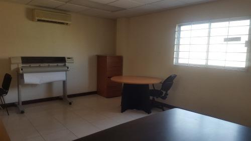 oficina en renta, matamoros, tamaulipas