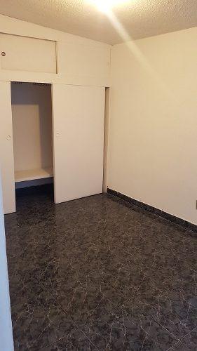 oficina en renta metepec casa blanca 15-or-6753